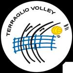 Terraglio Volley
