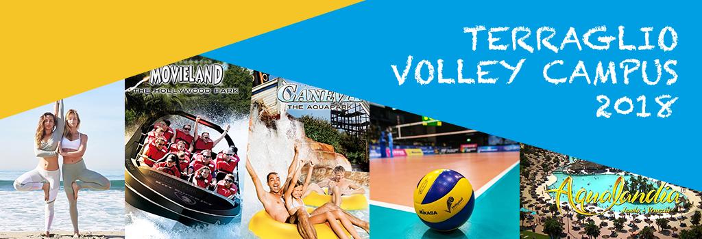 banner_terraglio_volley_campus
